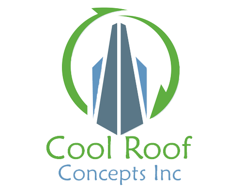 Cool Roof Concepts Inc.